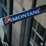 Kindly supported by Montane